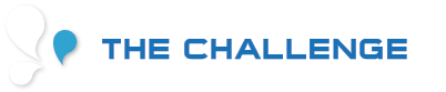 the_challenge_title